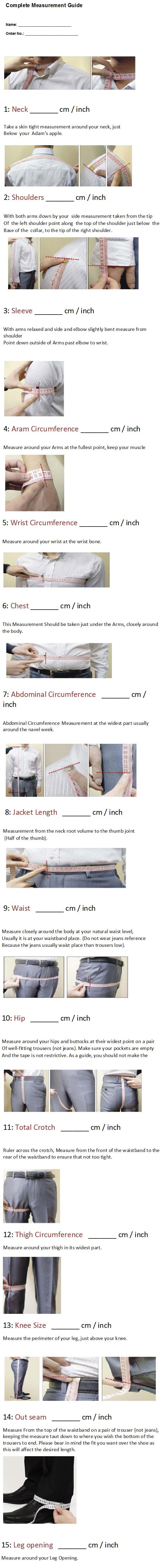 size-chart-suit