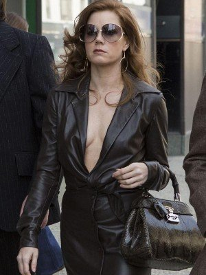 Amy_Adams_Jacket