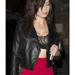 Daisy_Lowe_Leather_Jacket