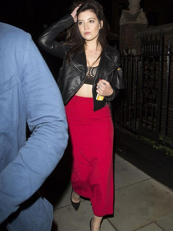 Daisy_Lowe_London_Jacket