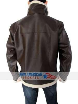 Resident Evil 4 Jacket coat jacket