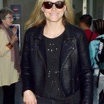 Taylor Schilling Jacket