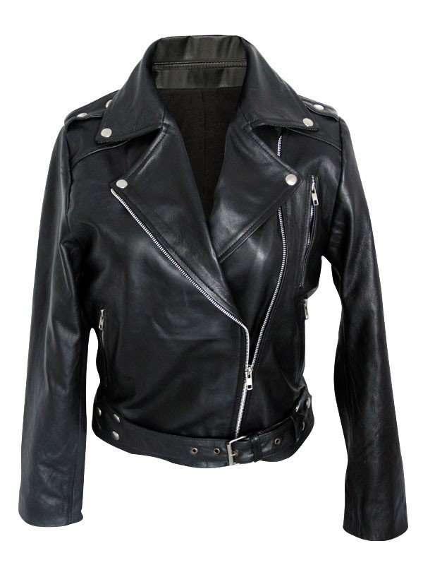 kim kardashian jacket