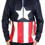 Bon Jovi Jacket