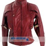 Guardians-of-the-Galaxy-Jacket-For-Women-600×800