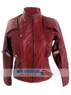 Guardians-of-the-Galaxy-Jacket-For-Women-600x800