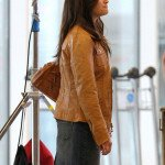 The Good Lie Reese Witherspoon jacket