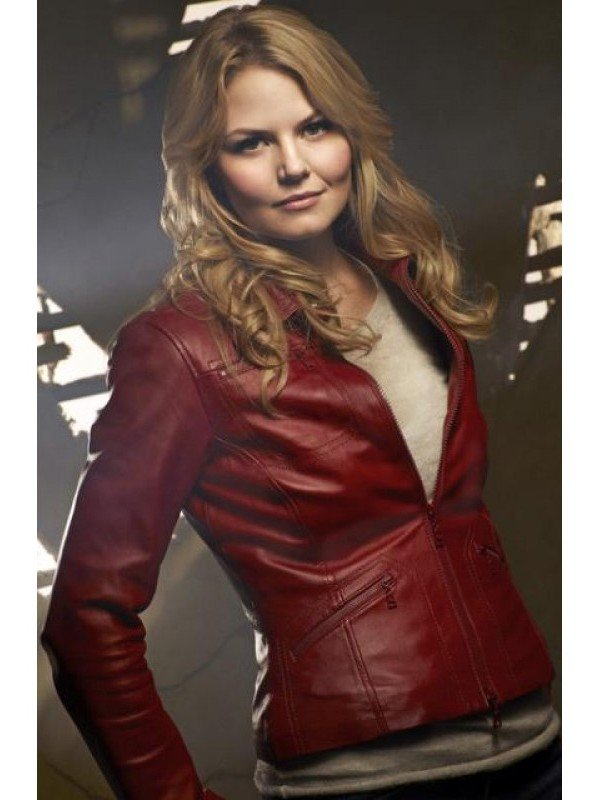 once-upon-a-time-leahter-jacket