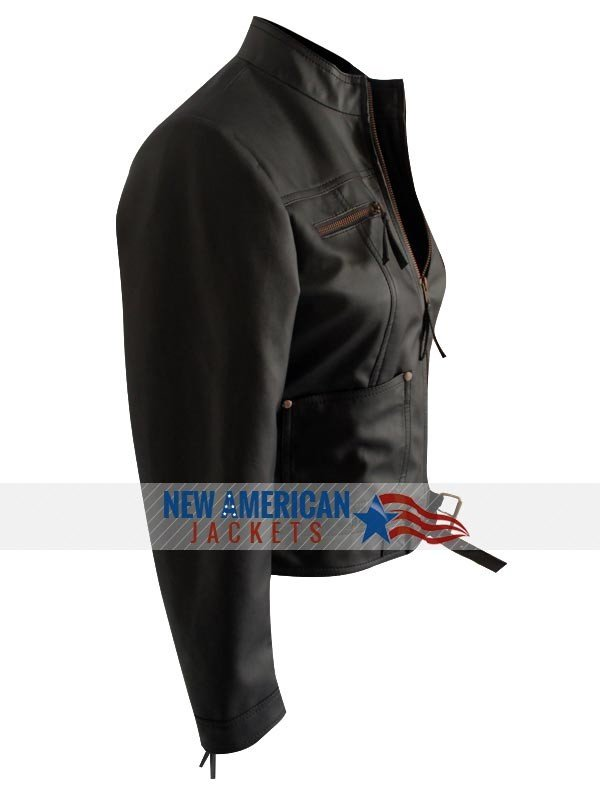 BrownEmma swa Once Upon A Time Jacket1