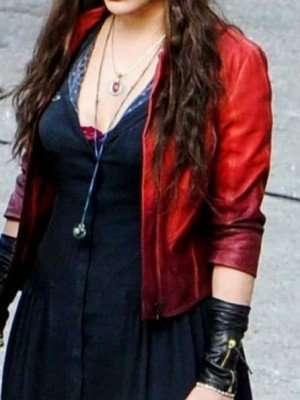 elizabeth-olsen-jacket-aven-