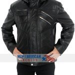 Coldplay Chris Martin Jacket