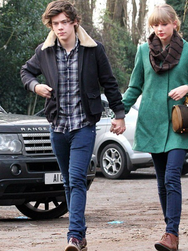 harry styles dating taylor swift 2014 Taylor swift (ex-girlfriend) harry styles was born in redditch taylor swift harry dated american singer taylor swift from november 2012 to january 2013.