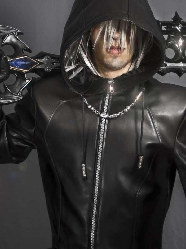 Organization-XIII-Coat