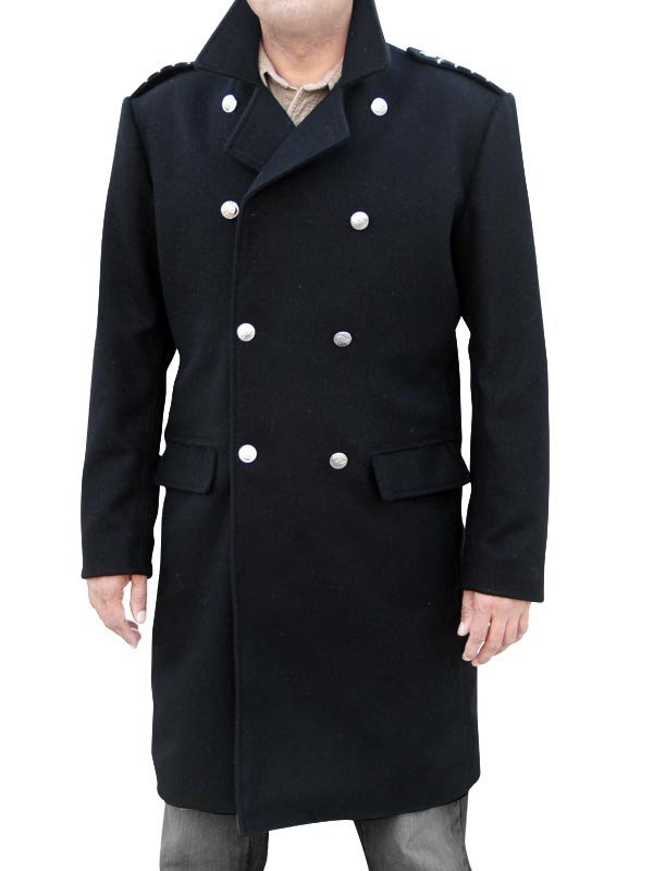captain jack harkness coat1