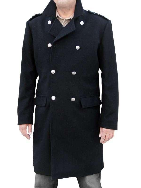 captain jack harkness coat1