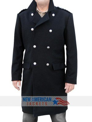 captain jack harkness coat2