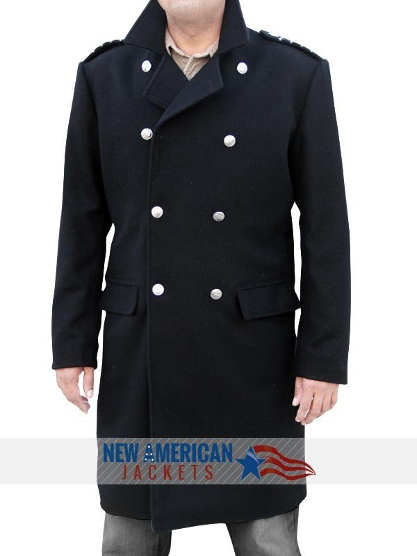 captain jack harkness coat2
