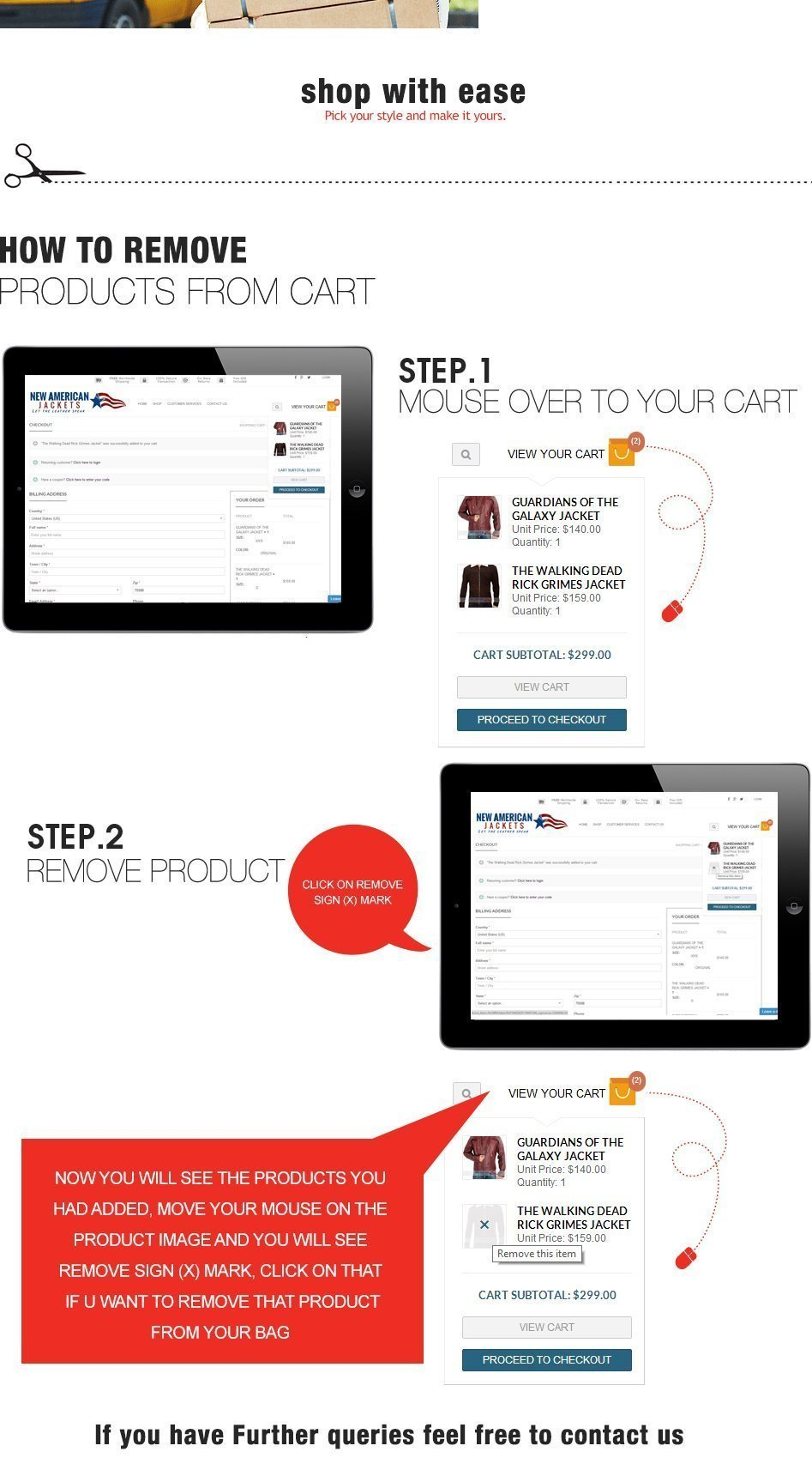 steps-page-background-checkout_04