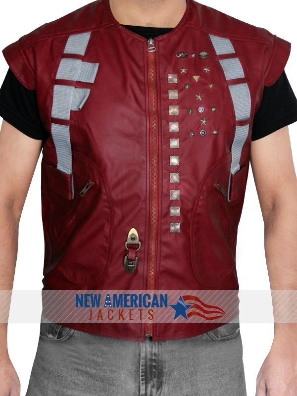 Star-Lord-Guardian-of-the-Galaxy-Vest