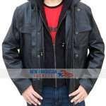 arnold-schwarzenegger-terminator-genesys-jacket