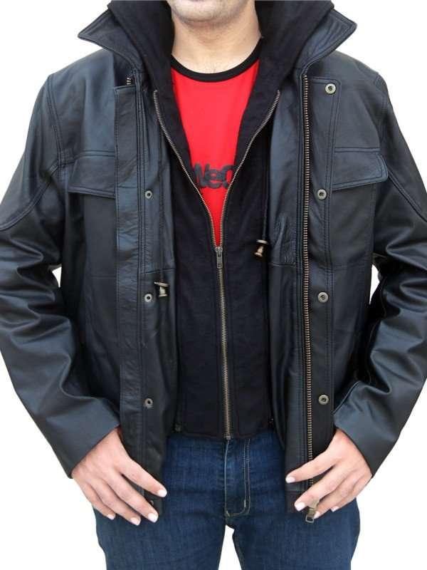arnold-schwarzenegger-terminator-genesys-jacket1