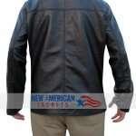 joseph morgan the originals jacket