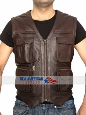 owen-grady-chris-pratt-jurassic-world-vest-300x400