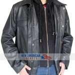 terminator-5-arnold-schwarzenegger-jacket