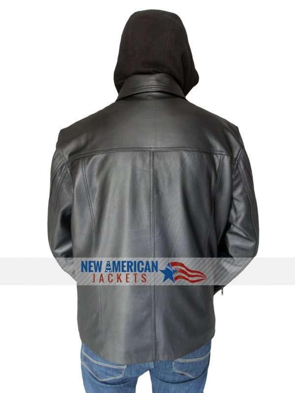 terminator-5-jacket