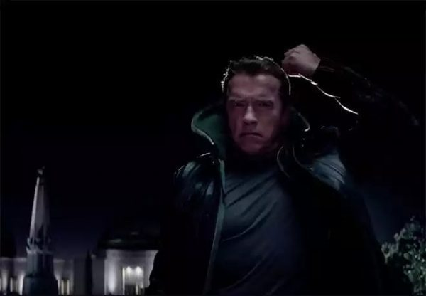 terminator genisys arnold schwarzenegger Jacket (1)