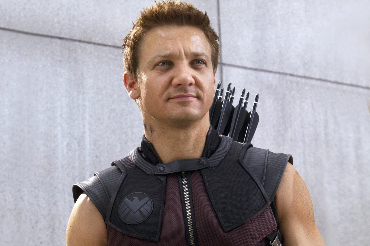 Jeremy-Renner-avenger-age-of-ultron