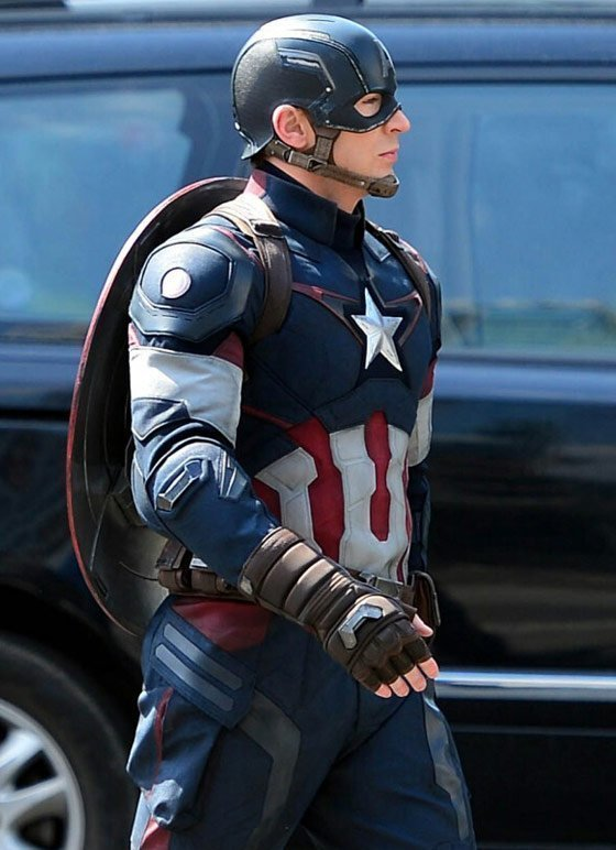 captian-america-age-of-ultron