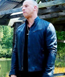 Fast-and-Black_furious-7-vin-diesel-leather_jacket