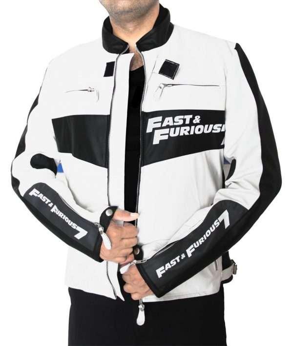 vin-diesel-jacket1