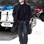 Fast-And-Furious-7-Jason-Statham-Long-Coat