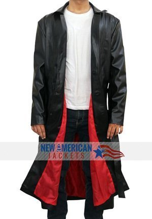 Blade_Leather_Trench_Coat