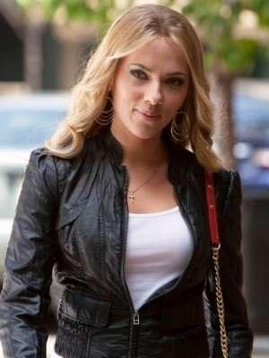 Scarlett_Johansson_Leather_Jacket__05570_std