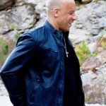 furious-7-dominic-toretto-black-leather-jacket