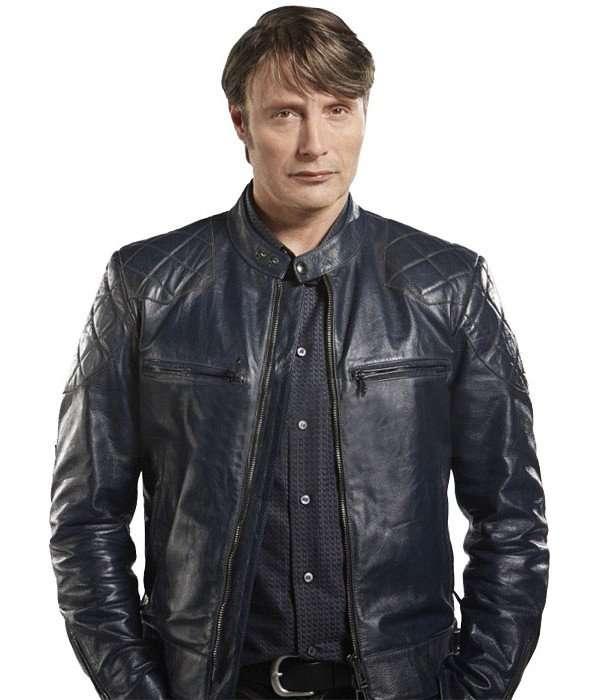 Classy-Hannibal-Season-3-Mads-Mikkelsen-Jacket copy