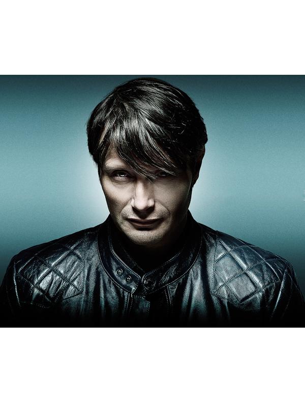 Hannibal-2015-Season-3-jacket-new
