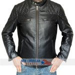 Hannibal 3 Jacket