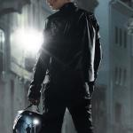 Hannibal-TV-Series-Season-3-Jacket-backside