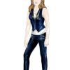 PITCH-PERFECT-2-FEMALE-VEST-New-Jacket