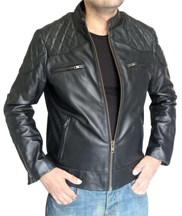 season 3 Hannibal  Mads Mikkelsen jacket