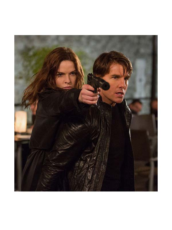 Mission-Impossible-5-New-Tom_Cruise_Jacket