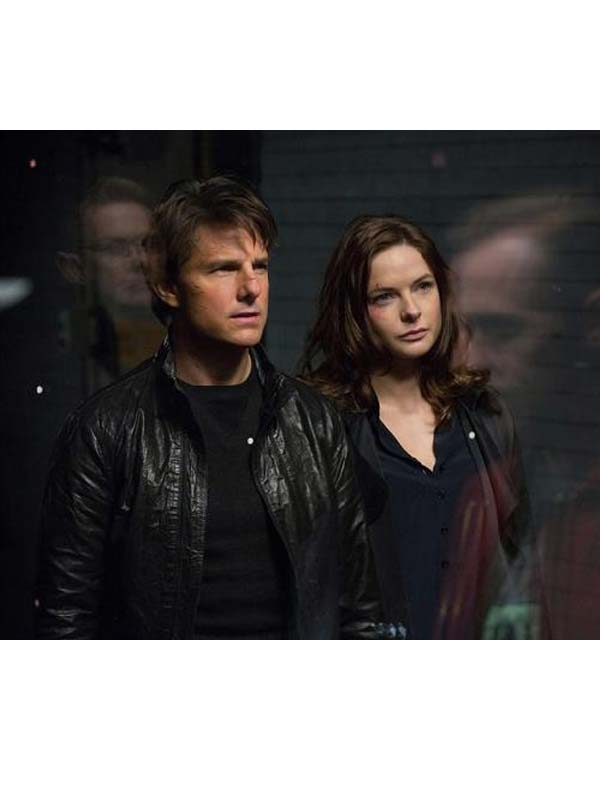 Tom_Cruise_Jacket-new
