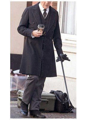 MR-HOLMES-COAT-New