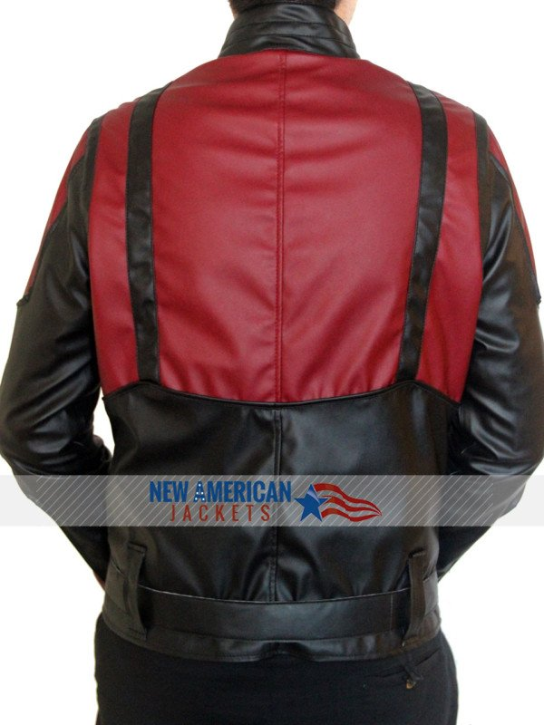 black-antman-jacket