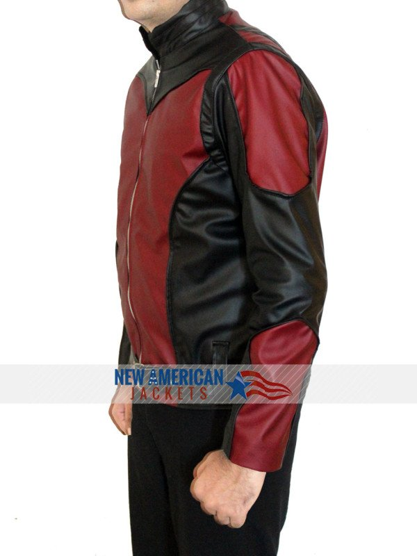 black-paul-rudd-antman-leather-jacket
