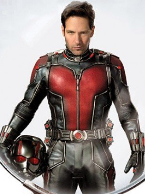 paul-rudd-ant-man